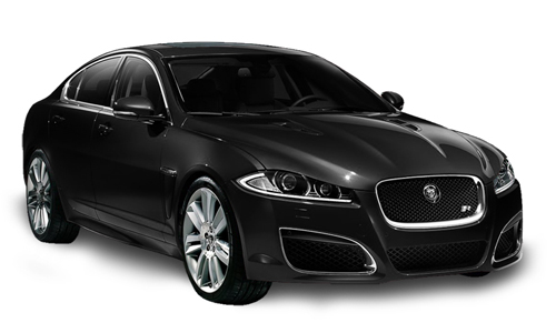 jaguar xfr 5 0 supercharged. Black Bedroom Furniture Sets. Home Design Ideas