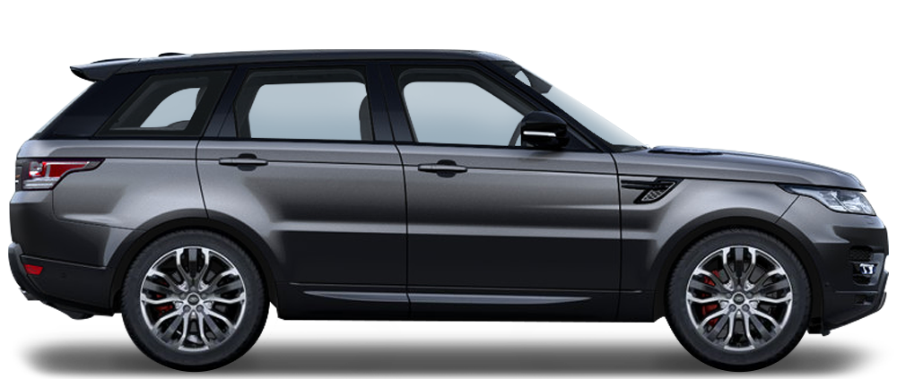 range rover sport supercharged 5 0 v8 4x4. Black Bedroom Furniture Sets. Home Design Ideas