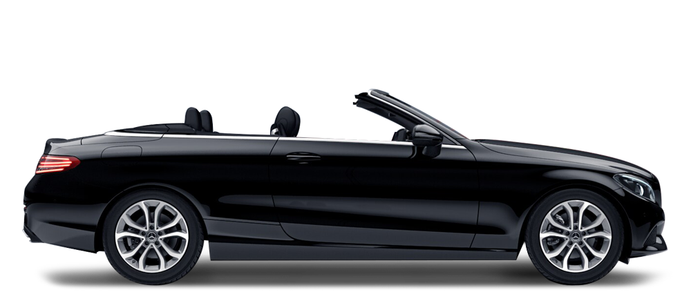 mercedes c250 amg line cabriolet. Black Bedroom Furniture Sets. Home Design Ideas